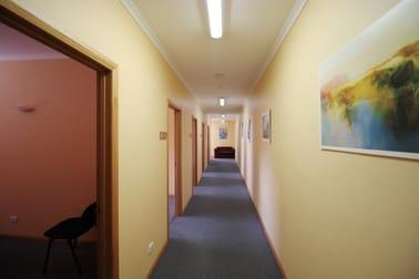 Upper Level/384 Elizabeth Street North Hobart TAS 7000 - Image 3