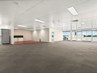 3/242 Victoria Street Taree NSW 2430 - Image 1
