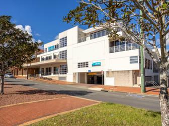 3/242 Victoria Street Taree NSW 2430 - Image 2