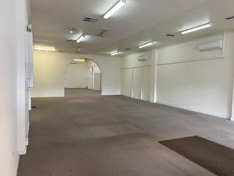 87A Hannan Street Kalgoorlie WA 6430 - Image 3