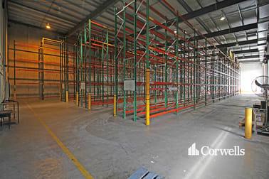 1/50 Link Drive Yatala QLD 4207 - Image 3