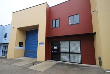 5/176 Redland Bay Road Capalaba QLD 4157 - Image 1