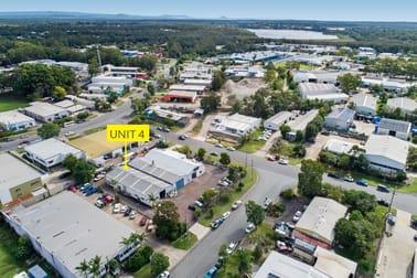 Unit 4/4 Leo Alley Road Noosaville QLD 4566 - Image 1