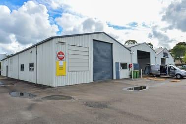 Unit 4/4 Leo Alley Road Noosaville QLD 4566 - Image 3