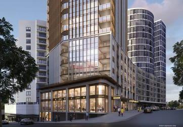 552-568 Oxford Street Bondi Junction NSW 2022 - Image 1