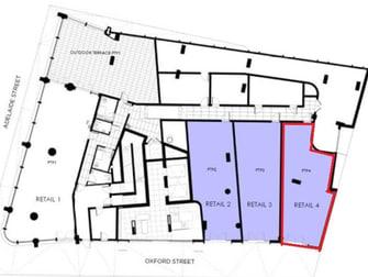 552-568 Oxford Street Bondi Junction NSW 2022 - Image 2