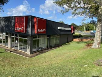 1 Jindalee Rd Port Macquarie NSW 2444 - Image 1