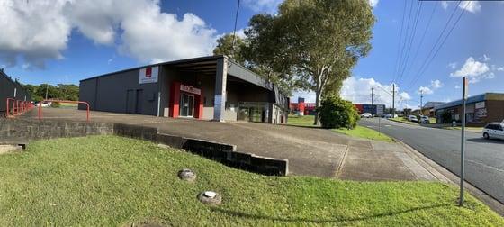 1 Jindalee Rd Port Macquarie NSW 2444 - Image 2