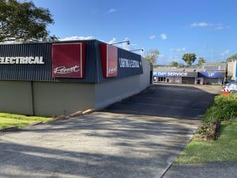 1 Jindalee Rd Port Macquarie NSW 2444 - Image 3