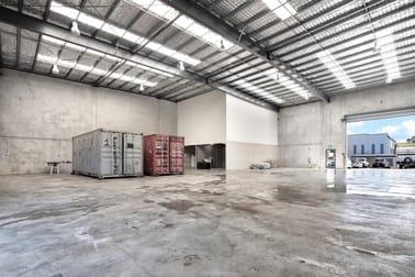 9/1472 Boundary Road Wacol QLD 4076 - Image 2