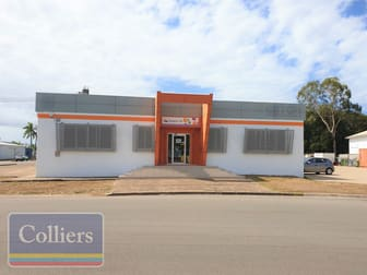 1A/24 Madden Street Aitkenvale QLD 4814 - Image 1