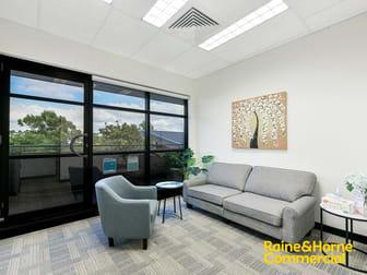 Suite 17/42 Parkside Crescent Campbelltown NSW 2560 - Image 2