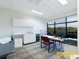 Suite 17/42 Parkside Crescent Campbelltown NSW 2560 - Image 3