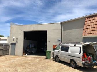 11/20 O'Shea Drive Nerang QLD 4211 - Image 1