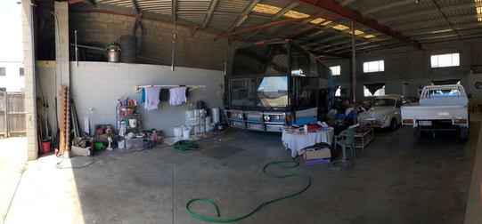 11/20 O'Shea Drive Nerang QLD 4211 - Image 2