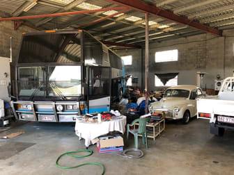 11/20 O'Shea Drive Nerang QLD 4211 - Image 3