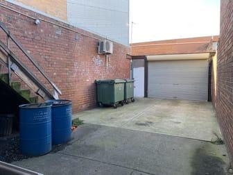 123 Nicholson Street Footscray VIC 3011 - Image 3