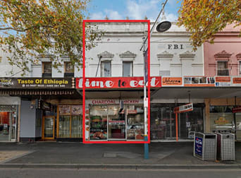 123 Nicholson Street Footscray VIC 3011 - Image 1