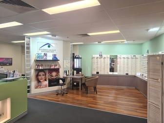 103/15 Scott Street Toowoomba City QLD 4350 - Image 2