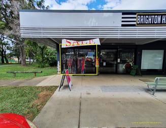 1/11 North Road Brighton QLD 4017 - Image 1