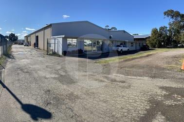 155-159 MAGOWAR ROAD Girraween NSW 2145 - Image 1