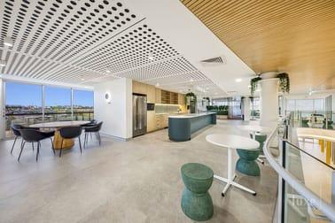5 Discovery Court Birtinya QLD 4575 - Image 1