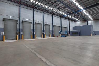 Moorebank NSW 2170 - Image 3