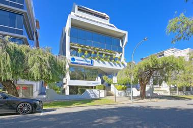 Level 2/14 Ventnor Avenue West Perth WA 6005 - Image 1