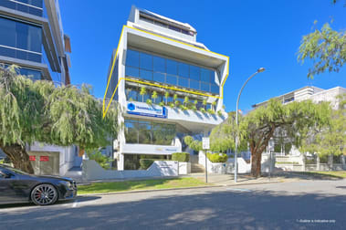 Level 2/14 Ventnor Avenue West Perth WA 6005 - Image 2