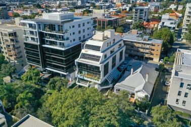 Level 2/14 Ventnor Avenue West Perth WA 6005 - Image 3
