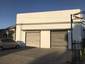 Unit/511 Melbourne Road Newport VIC 3015 - Image 1