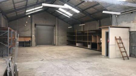 Unit/511 Melbourne Road Newport VIC 3015 - Image 2