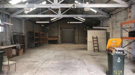 Unit/511 Melbourne Road Newport VIC 3015 - Image 3