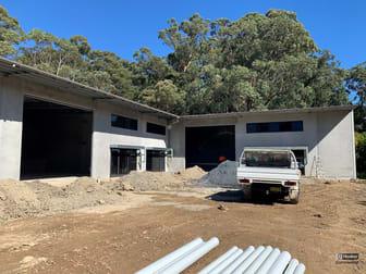 Unit 3-4/1 Cook Drive Coffs Harbour NSW 2450 - Image 1