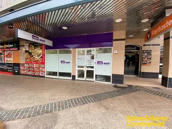 Shop 5 & 6/192 Queen Street Campbelltown NSW 2560 - Image 1