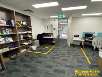 Shop 5 & 6/192 Queen Street Campbelltown NSW 2560 - Image 2