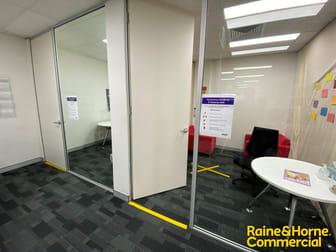 Shop 5 & 6/192 Queen Street Campbelltown NSW 2560 - Image 3