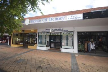 17 The  Boulevard Woy Woy NSW 2256 - Image 1