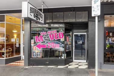 206 Pakington Street/206 Pakington Street Geelong West VIC 3218 - Image 1