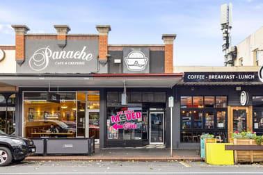206 Pakington Street/206 Pakington Street Geelong West VIC 3218 - Image 2