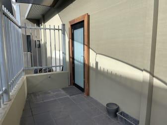 1st floor/2/16 Dunlop Avenue Hoppers Crossing VIC 3029 - Image 1