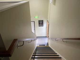 1st floor/2/16 Dunlop Avenue Hoppers Crossing VIC 3029 - Image 3