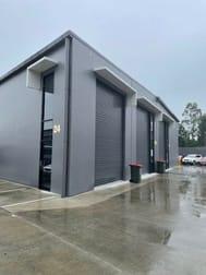24/40 Counihan Road Seventeen Mile Rocks QLD 4073 - Image 1