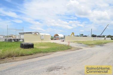 29 Sandmere Road Pinkenba QLD 4008 - Image 1