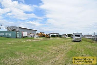 29 Sandmere Road Pinkenba QLD 4008 - Image 2