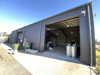 260 Princes Highway South Nowra NSW 2541 - Image 2