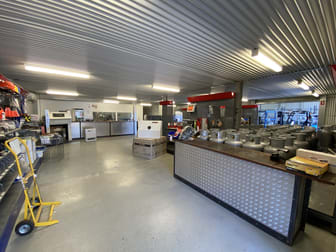 260 Princes Highway South Nowra NSW 2541 - Image 3