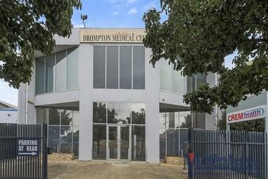 95 Torrens Rd Brompton SA 5007 - Image 2