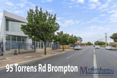 95 Torrens Rd Brompton SA 5007 - Image 3