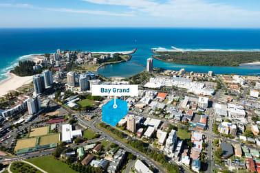 4/9 Enid Street Tweed Heads NSW 2485 - Image 1
